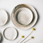 silko-keramika-lekste2