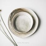 silko-keramika-lekste3