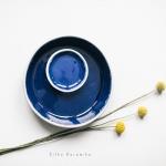 silko-keramika-lekste4