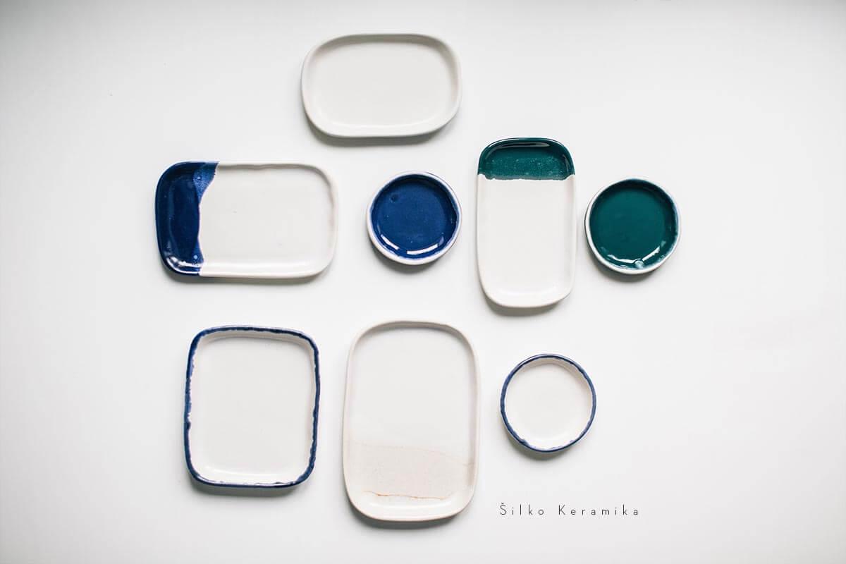 silko-keramika-lekste5