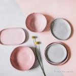 silko-keramika-lekste7