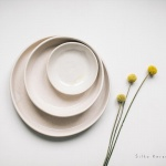 silko-keramika-lekste8