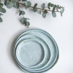 silko-keramika-lekste9