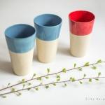 silko-keramika-puodeliai1