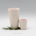 silko-keramika-puodeliai10