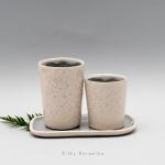 silko-keramika-puodeliai11