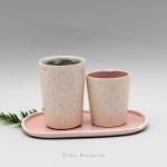 silko-keramika-puodeliai12