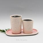 silko-keramika-puodeliai13