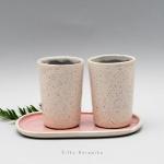 silko-keramika-puodeliai14