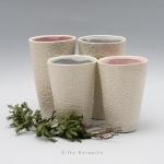 silko-keramika-puodeliai15