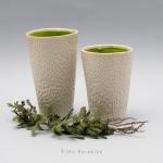 silko-keramika-puodeliai16
