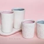 silko-keramika-puodeliai17