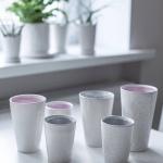 silko-keramika-puodeliai19
