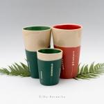 silko-keramika-puodeliai2