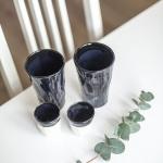 silko-keramika-puodeliai20