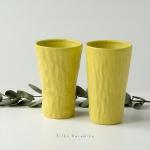 silko-keramika-puodeliai22