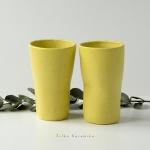 silko-keramika-puodeliai23