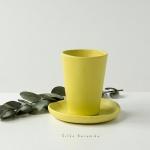 silko-keramika-puodeliai24