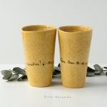 silko-keramika-puodeliai26