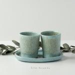 silko-keramika-puodeliai27