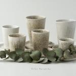 silko-keramika-puodeliai28