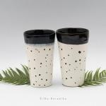 silko-keramika-puodeliai3