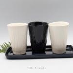 silko-keramika-puodeliai4