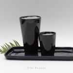 silko-keramika-puodeliai5