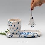 silko-keramika-puodeliai6