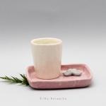 silko-keramika-puodeliai7