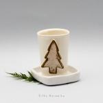 silko-keramika-puodeliai8