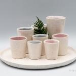 silko-keramika-puodeliai9